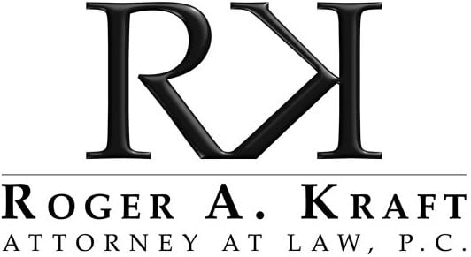 Roger A. Kraft, Attorney at Law, P.C.